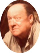 George Musser