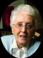 Cecelia Freeberg