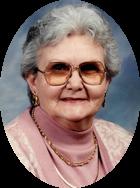 Dorothiea Smeal