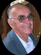 Michael Demchak