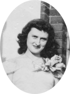 Marian Mills