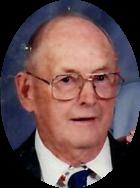 Robert Botwright