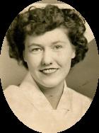 Shirley Mills