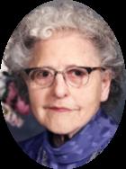 Virginia Braughton