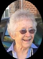 Barbara Springer