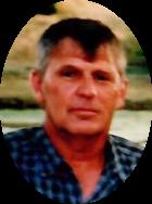 Anthony Koguc