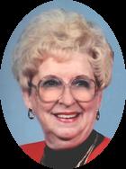 Janet Flack