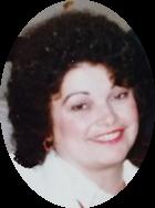 Ardella Lobb