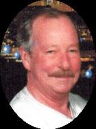 William Wendler