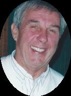 Ronald Johnson