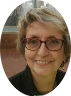 Sharon Muir-Kerner